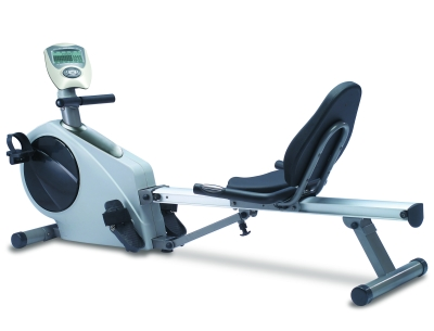 rowing bicycle machine