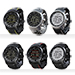 Suunto Elementum Terra sports wristwatch