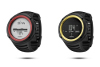 Suunto Core purchase online now