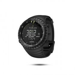 Suunto Core All Black Outdoor-Uhr Detailbild
