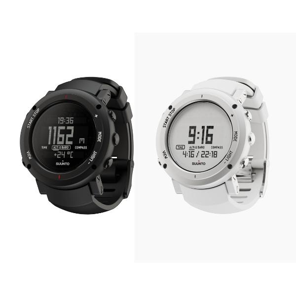 Suunto Core Alu Outdoor watch