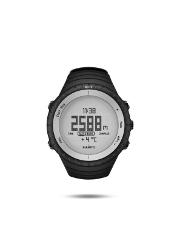 Suunto Core Glacier Gray montre de sport avec altimètre
