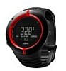 Suunto Core Extreme Edition Red purchase online now