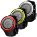 Suunto Ambit2 S pulse watch (HR) Detailbild