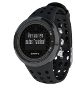 Suunto M5 sport watch with pulse monitor Detailbild