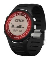 Suunto t4c training manager