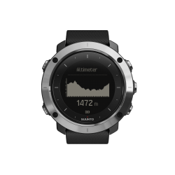Suunto GPS outdoor watch Traverse purchase online now