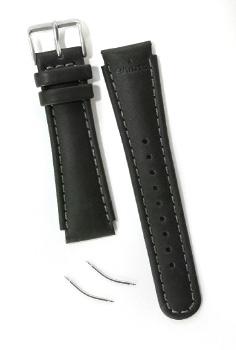 Cinturino Suunto X-Lander/S-Lander/Yachtsman