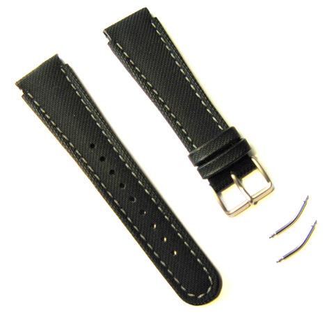 Bracelet Suunto X-Lander/S-Lander/Yachtsman