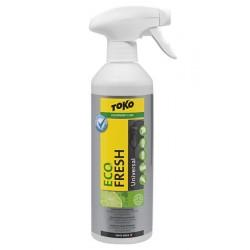 Toko Eco Universal Spray acquistare adesso online