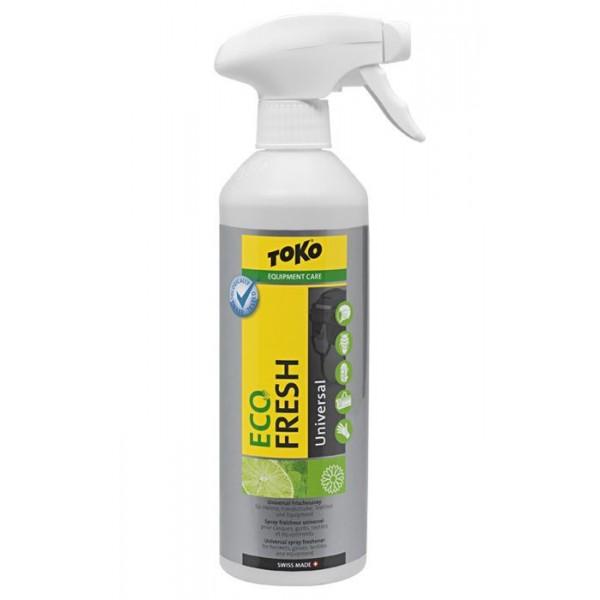 Toko Eco Universal Spray