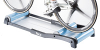 Bicycle trainer Tacx ANTARES Detailbild
