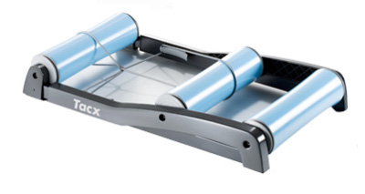 Bicycle trainer Tacx ANTARES
