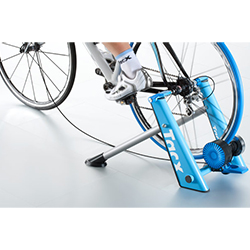 Cycletrainer Tacx Blue Matic