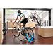 Tacx Rollentrainer Blue Matic T2650 Detailbild
