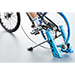 Tacx Cycletrainer Blue Motion