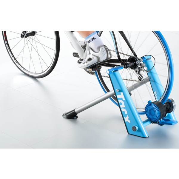 Cycletrainer Tacx Blue Twist