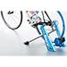 Tacx Cycletrainer Blue Twist Detailbild