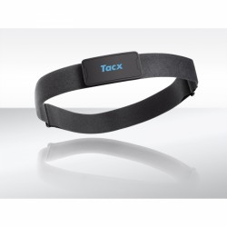 Tacx ANT + & Bluetooth Smart chest strap acquistare adesso online