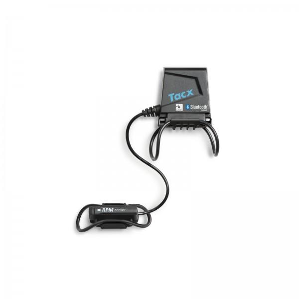 Tacx Tempo-/Trittfrequenzsensor Smart