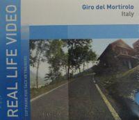 Tacx Real Life DVD Giro del Mortirolo - Italy Detailbild