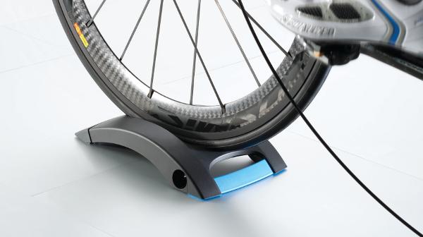 Support pour roue avant Tacx Skyliner T2590