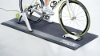 Tacx Training Mat