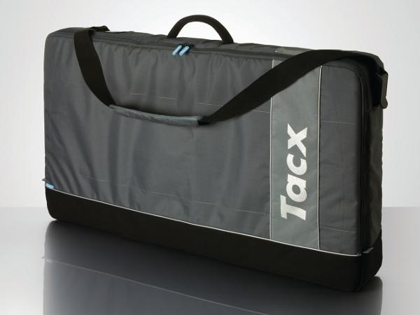 Tacx sac de rouleaux pour Antares & Galaxia