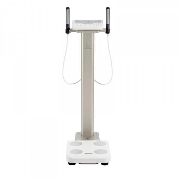 Tanita body analysis scales MC 780 MA