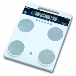 Tanita body analysis scales SC 240 MA acquistare adesso online