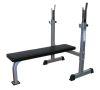 Taurus weight bench B500