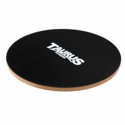 Wooden Balance Board Taurus acheter maintenant en ligne