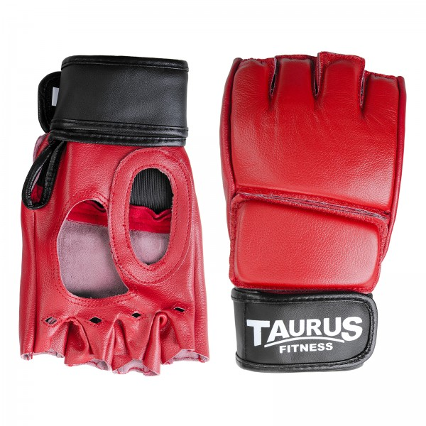 Gant de boxe Taurus MMA Deluxe