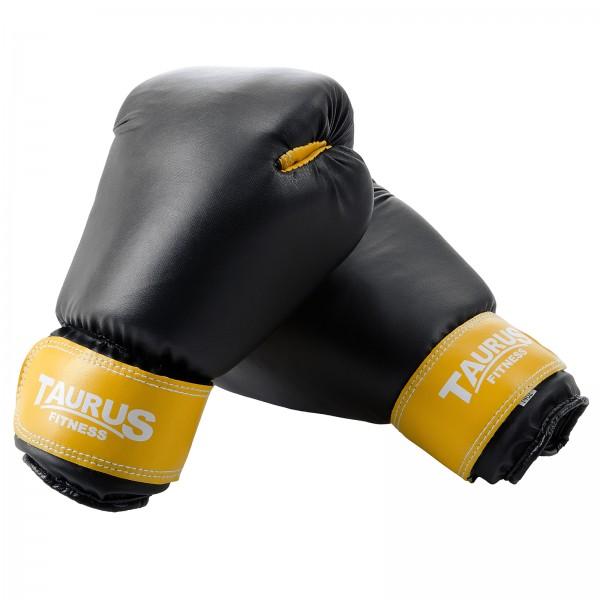 Gant de boxe Taurus PU