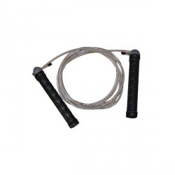 Taurus Pro Speed Skipping Rope With Weights purchase online now