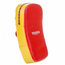 Strike Pad Taurus acheter maintenant en ligne