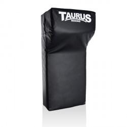 Taurus Imbottitura Kombi per Calci e Pugni XXL Detailbild