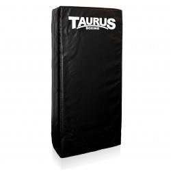 Taurus Imbottitura per Calci e Pugni XXL acquistare adesso online