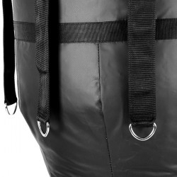 Taurus Boxsack Angle Bag Detailbild