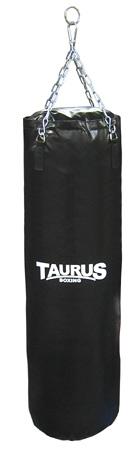 Sac de boxe Taurus 150cm (non rempli)
