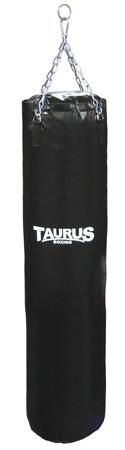 Sac de boxe Taurus 180cm (non rempli)