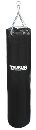 Taurus Sacco da Boxe 180cm (vuoto)