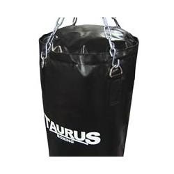 Sac de boxe Taurus 150cm (non rempli) Detailbild