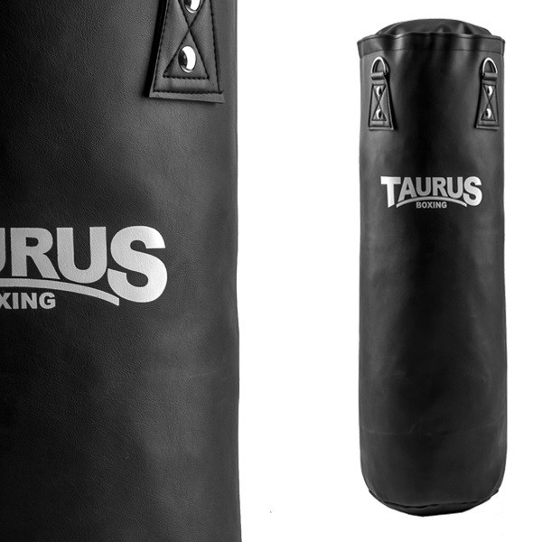 Sac de boxe Taurus Pro Luxury 150cm