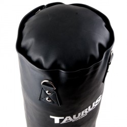 Taurus Pro Luxury 150cm Detailbild