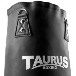 Taurus Boxsack Pro Luxury 120cm Detailbild