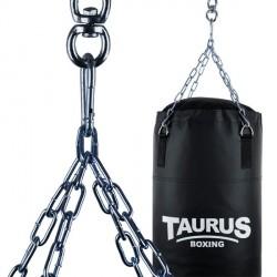 Taurus Sacco da Boxe 180 Detailbild