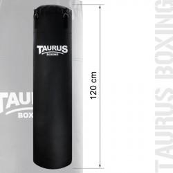 Sac de boxe Taurus 120 Detailbild