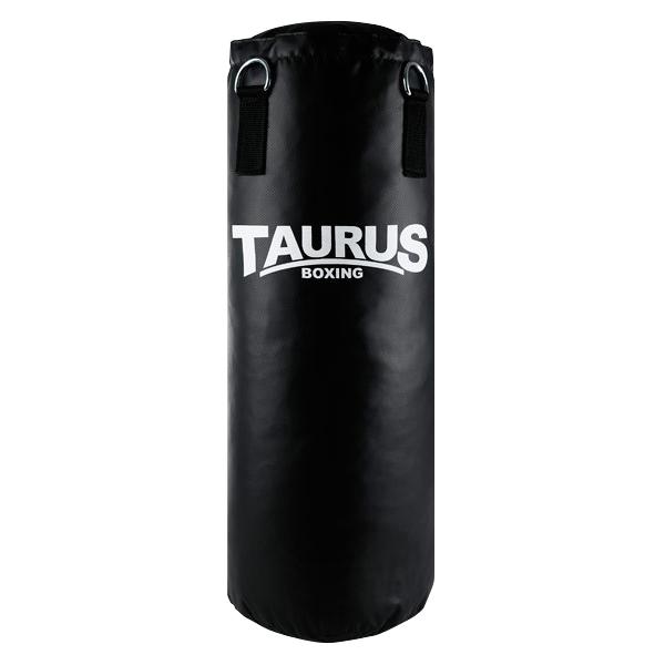Taurus Sacco da Boxe 70