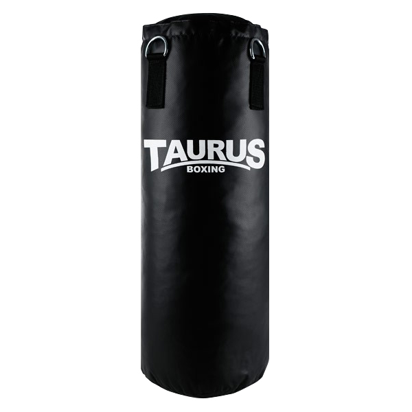 Sac de boxe Taurus 70